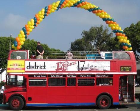 myspacebusmarathon.jpg
