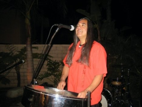 phil sing